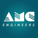 AMC Engineers, Inc. logo