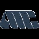 Australian Medical Council logo
