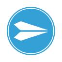 Amcanu Ltd logo