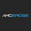 AMC Bridge Logo