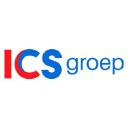 AMC Groep: Schoonmaak - Gevelrenovatie - Bedrijfscatering - Sociaal Ondernemen logo