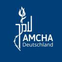 AMCHA Deutschland logo