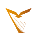 American Chamber Of Commerce Ireland logo icon