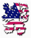 AMCHAM Luxembourg logo