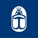 AmCham Egypt logo