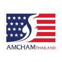 Amcham Thailand logo icon