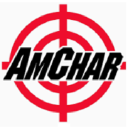 Amchar Wholesale, Inc. logo