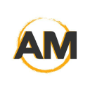 am chimneys limited logo