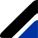 Amcon Block and Precast, Inc. logo