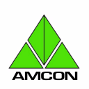 Amcon Construction Company logo