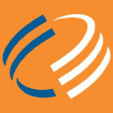 AM Conservation Group, Inc. logo