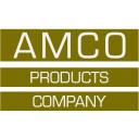 AMCO Products Company logo