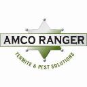 Amco Ranger Termite & Pest Solutions logo