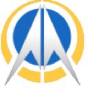 AM Corporate Services Pte. Ltd. logo