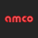 Amco Services (International) Limited logo