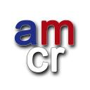 A.M. Costa Rica logo icon