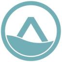 AMCREF Community Capital, LLC logo