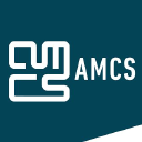 AMCS Group - Send cold emails to AMCS Group