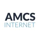 AMCS Internet Ltd logo