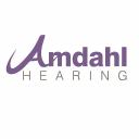 Amdahl Hearing, Inc. logo