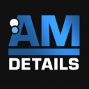 Read AMDetails Reviews