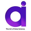 Amdex logo icon