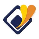 Amdia Software, LLC logo