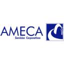 Ameca Servicios Corporativos SL logo