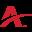 Ameco logo icon