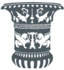 Amedeo Design, LLC logo