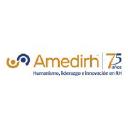 Amedirh Recursos Humanos - Send cold emails to Amedirh Recursos Humanos