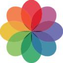 Amedisoft Inc logo