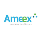 Ameex Technologies on Elioplus