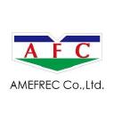 AMEFREC INDIA Pvt Ltd logo