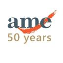 Ame Group logo icon
