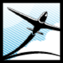 AME High - Aviation Made Easy logo