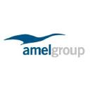 Amel Corporation logo