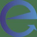 AMELEC logo