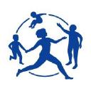 Ameli logo icon