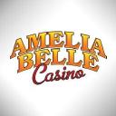 Amelia Belle Casino