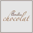 Read Amelie Chocolat Reviews