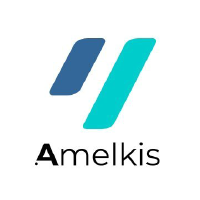 emploi-amelkis-solutions
