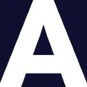 Amend.org logo