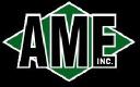 AME Company Logo