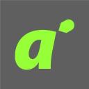 amer / ruimtelijke ontwikkeling logo