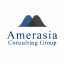 Amerasia Consulting Group Inc. logo