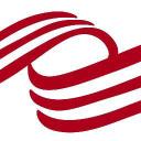 AmeriBid logo
