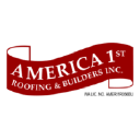 America 1st Roofing & Builders, Inc logo