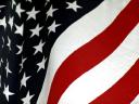 AMERICAblog News logo