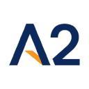 America II Electronics logo
